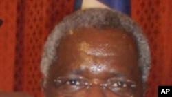Moçambique: Guardas de Dhlakama amotinam-se