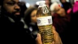 Los ojos demócratas apuntan hacia Flint y Florida
