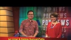 Ikebana, Sheila Madjid dan Perjodohan Online untuk Beli Rumah (1)