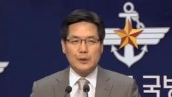 朝鲜解除军方核心人物李英浩职务