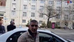 Երևանն արտակարգ իրավիճակում՝ տուգանված են 100-ից ավելի կարգազանցներ