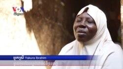 WHO says Nigeria Malaria Prevention Campaign Working