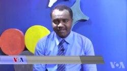 Ayiti-Karavann Chanjman: Opinyon Diferan Pami Kèk Peyizan nan Lestè