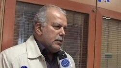 جام حذفی فوتبال ایران و مشکل ورزشگاه ها