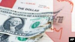 通货膨胀与社会动乱