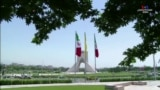 Նոր զարգացումներ Իրանի միջուկային ծրագրի շուրջ