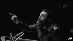 Muerte de Fidel Castro: El fin de una era en Cuba