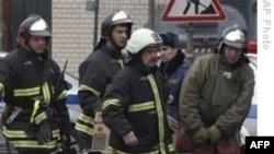 Şimalı Qafqazda təhlükəsizlik əməliyyatları zamanı bir neçə nəfər öldürüldü