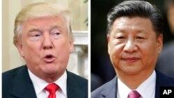 El gobierno chino más que recriminar a Trump por haber conversado con la presidenta Tsai Ing-wen se ha lanzado contra Taiwán.