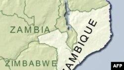 Công ty Hoa Kỳ tìm thấy dầu ngoài khơi Mozambique