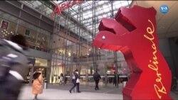 Berlin Film Festivali'ne Yoğun İlgi Bekleniyor