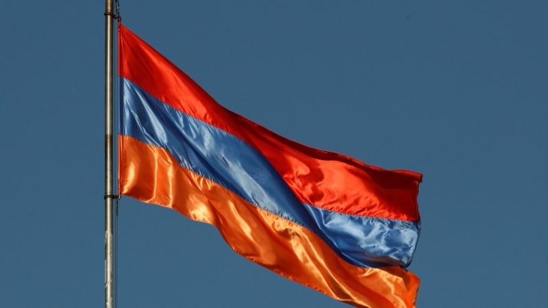 Հայաստանի Անկախության հռրչակագիրը 27 տարեկան է
