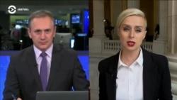 Йованович: «В кампании по моей дискредитации принимал участие сын президента США»
