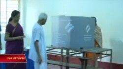 Bầu cử Ấn Độ bước vào giai đoạn 2
