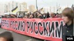 Rusija poslije parlamentarnih izbora: Putinov režim snažno pogođen
