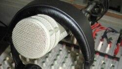A rádio reiventa-se na era digital