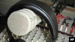 Dia Mundial da Rádio assinalado hoje