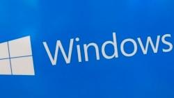 နည္းပညာေထာက္ကူရပ္လိုက္တဲ့ Windows 7