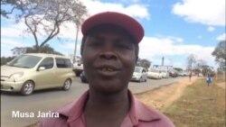 Mugabe Set to Visit Mashonaland West as Election Violence Fears Grip Region