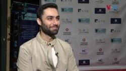 'اداکاروں کو لگتا ہے حب الوطنی کے سہارے اُن کی مقبولیت بڑھے گی'