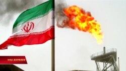 Ngoại trưởng Pompeo tuyên bố Mỹ sẽ trừng phạt 'mạnh mẽ nhất' đối với Iran