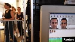 Zakon predviđa zabranu korišćenja tehnologije prepoznavanja lica u slučajevima za koje su nadležne lokalne vlasti, ali ne i upotrebu u lične ili poslovne svrhe.