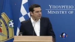 全民公决前希腊人愤怒又困惑