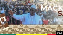 Le Sénégal, une démocratie stable