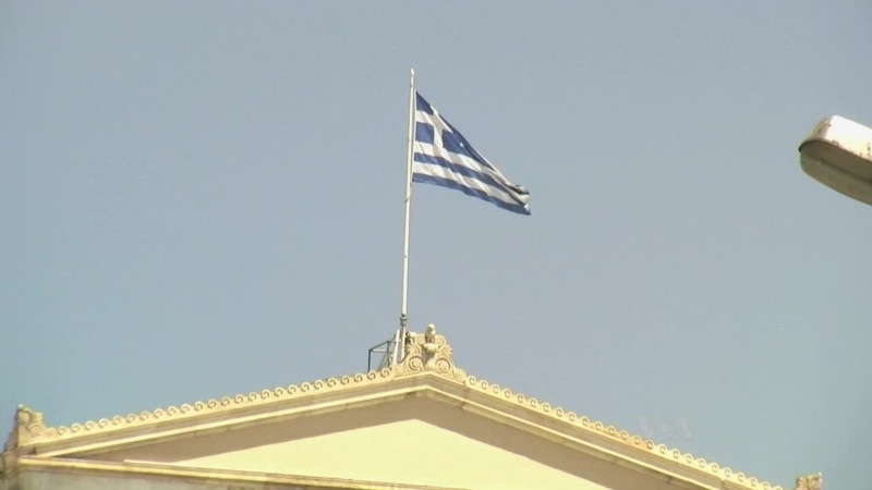 Decision Day for Europe as Greece Teeters on Euro Exit