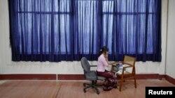 Entre junio de 2009 y junio de 2012, las mujeres recuperaron 512.000 trabajos, mientras que los hombres superaron los dos millones.