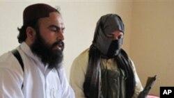 Amm. Islaamka: Taliban iyo Maraykanka oo Wadahadlaya