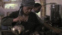Iraklı Kürtler Ekonomik Büyüme Yaşıyor