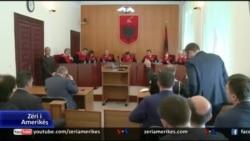 Pezullohet rivlerësimi i gjyqtarëve dhe prokurorëve