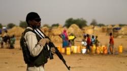 Un maire et son épouse enlevés par Boko Haram dans le Sud-Est