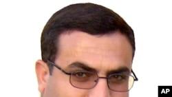 سمایل شهرهفی : عیراق،لوبنان و فهلستین خاڵی هاوبهشه له نێوان ئێران و سوریا