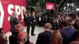 德國大選出爐 在野黨險勝 談判組閣將不可避免