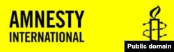大赦国际标志