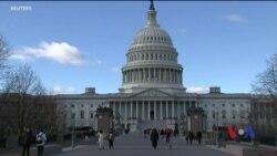 Cкільки закриття уряду обходиться американським платникам податків? Відео