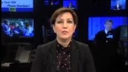 نشر ویدیو های قربانیان گاز سمی در حومه دمشق
