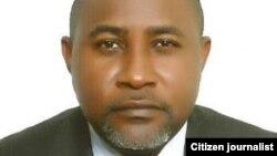 KOGI: James Ocholi, karamin ministan kwadago dan kabilar Igala da ya rasu