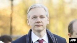 Asanzh mund të vazhdojë betejën ligjore kundër ekstradimit në Suedi