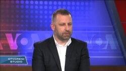 Jevtić: Želimo da realno predstavimo probleme