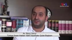 Türkiye'nin Yeni 'OHAL'i