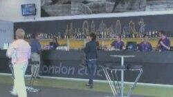 OI London 2012: I novinari žele što brže, što bolje, što više...