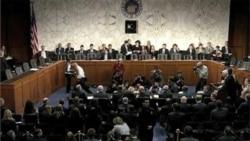 US Says Syria's Assad Turns to Iran to Keep Power