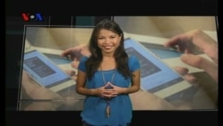 Tablet Generasi Baru Microsoft Kembali Tonjolkan Produktivitas