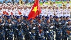 Tin Việt Nam 17/2/2018