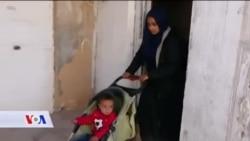 SAD i Britanija ne žele natrag primiti žene iz ISIL-a