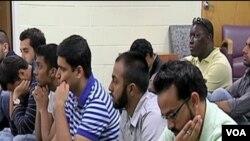 Nova generacija muslimana rodjenih u Americi