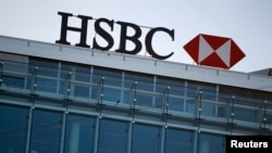 The HSBC staff helped clients in many different ways to dodge tax compliance and foreign exchange laws in various countries.